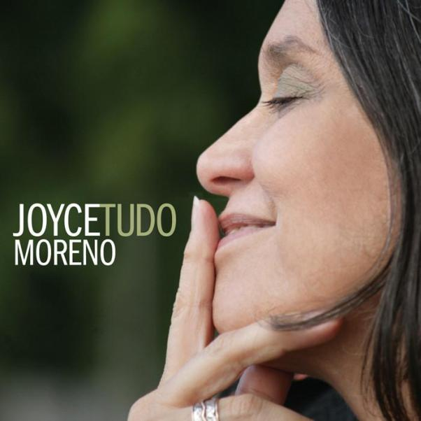 JoyceTudoDigi.qxd:Layout 1