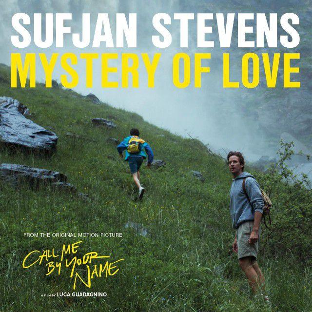sufjan-mystery-of-love