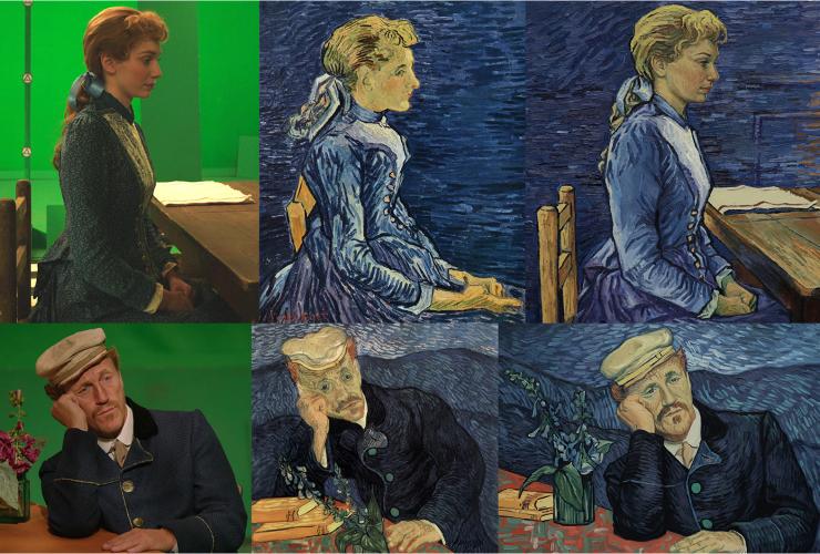 Loving-Vincent