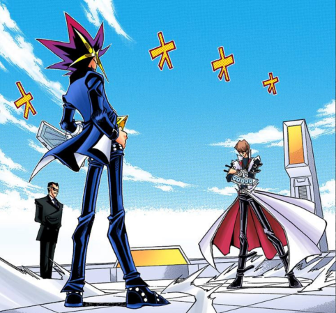 Dark_Yugi_VS_Kaiba_-_Battle_City