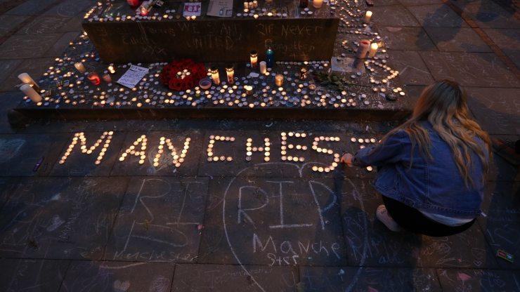 manchester-attack-anniversary
