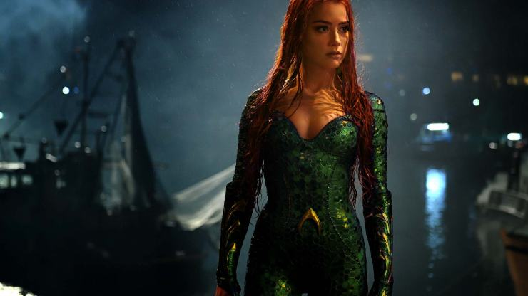 mera-aquaman-movie-xu