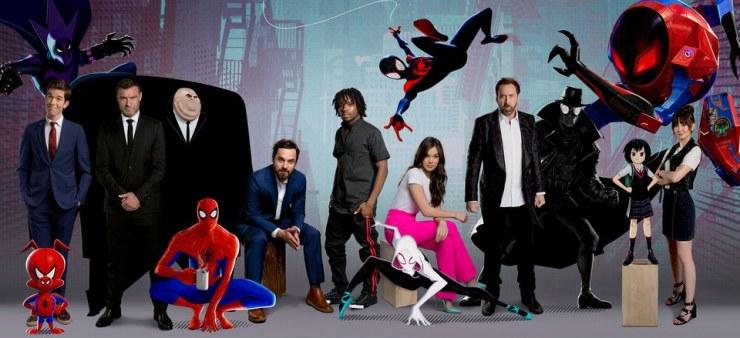 Spider-Verse-_-Spider-People-Voice-Talent