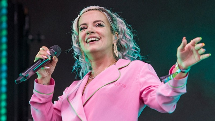 dbh_acl-festival_weekend-two-friday_lily-allen_101218_05