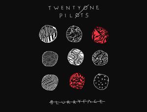twenty one pilots blurryface download album free 320 mp3 musikmaksimal